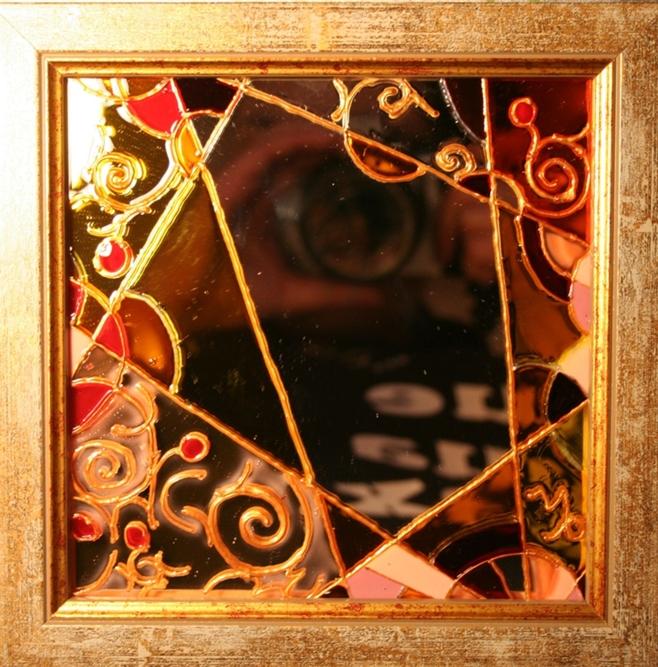Персональный сайт - Багет рамки,рамки для фото,рамка для картины, счастливый художник